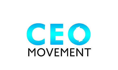 ceo-movement-logo